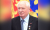 Политики выразили cоболезнования в связи со смертью Захарова