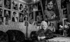 Ушла из жизни народная артистка Кубани Евгения Белоусова