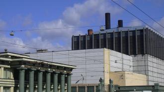 Суд принудил Кировский завод выплатить миллион рублей долга газовой компании