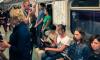 В интернете появился проект новой схемы петербургского метрополитена