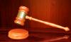 Европа в шоке: Шведский суд признал правоту РФ по делу ЮКОСА