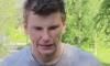Из-за задержки зарплаты Андрей Аршавин не может заплатить 7,5 млн рублей алиментов