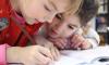 В Мурино продолжают строить детские сады