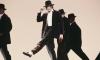 Пять фактов о Майкле Джексоне в день рождения певца