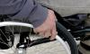 Прокуратура потребовала от петербургской аптеки оборудовать удобный вход для инвалидов