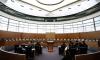 Россия отказывается выполнять решение трибунала ООН