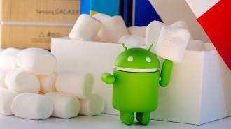 Названы самые производительные Android-смартфоны августа 2020 года