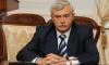 Губернатор Петербурга встретится с президентом Туркменистана
