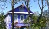 Многие россияне проведут летний отпуск на даче или дома