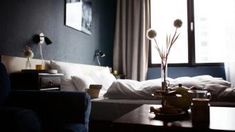 Злоумышленник по имени Тэйлор Свифт сообщил о заминировании номера отеля в Петербурге
