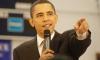 Байкер «Хирург» поблагодарил Барака Обаму за «признание его заслуг перед Россией»