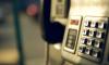 Аноним с таксофона угрожал взорвать метро Петербурга