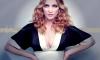 Мадонна заняла первое место в рейтинге самых богатых музыкантов