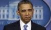 Барак Обама приедет на петербургский саммит G20