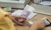 Петербуржцы уверены, что их реальные зарплаты упали больше, чем на 10%
