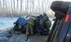 Смертельное ДТП в Нижнем Новгороде: при лобовом столкновении погибли водители легковушек