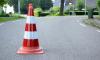 Сегодня ограничено движение на пяти федеральных трассах в Ленобласти