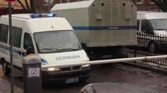 В Петербурге задержали 19-летнего парня, который три месяца насиловал дочку знакомой