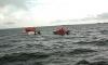 """75 жертв затонувшей """"Булгарии"""" подняли на поверхность водолазы"""