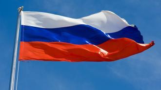 Путин примет участие в открытии нового ядерного проекта в Китае