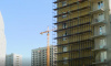 Группа ПИК планирует расширить строительство жилья в Петербурге