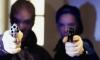 В Тверской области ликвидирована банда, грабившая дальнобойщиков