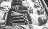 В Пермском крае обнаружилась подмена новорожденных в роддоме спустя 40 лет