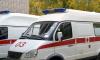 Администрация Петербурга выделит деньги для похорон медиков, умерших от коронавируса