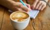 Первая в России кофейня с искусственным интеллектом откроется в Петербурге