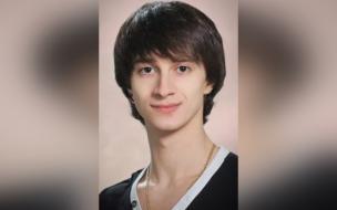 Солист Мариинского театра впал в кому после катания на электросамокате