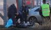 Просивший закопать бочку с трупом своей матери мужчина сбежал по дороге в суд