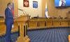 Геннадий Орлов: о праздновании 75-й годовщины Победы в Великой Отечественной войне в Выборге