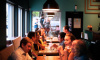 С начала годав жилых домах Петербурга открылось 164 новых кафе