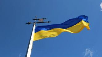ОБСЕ заявила об активизации обстрелов у линии соприкосновения в Донбассе