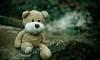 На Нарвском проспекте 20-летний педофил совратил четвероклассницу