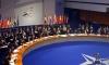 НАТО требует ужесточить санкции против России