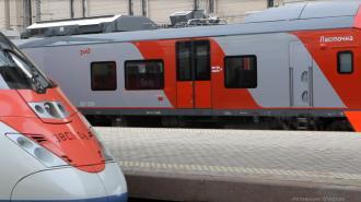 Все железнодорожные вокзалы и автостанции в Москве проверяют из-за угрозы взрыва