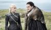 """Российские букмекеры предложили поклонникам """"Игры престолов"""" угадать исход сериала"""