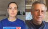 Александр Дрозденко подтвердил факт заражения коронавирусом у двух сотрудников администрации