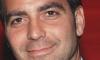 Джордж Клуни будет баллотироваться на пост губернатора Калифорнии