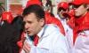 Бывший лидер «нашистов» проиграл суд журналисту Олегу Кашину