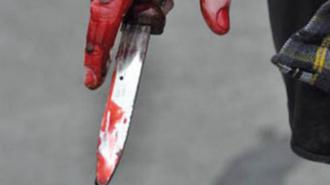 Матроса теплохода ударили ножом в сердце, он выжил
