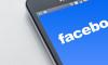 Facebook обезопасит своих пользователей от кражи голых фотографий