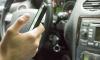 В Петербурге водитель такси присылал школьнице интимные фото и сообщения