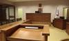Надежда Савченко не собирается обжаловать приговор российского суда