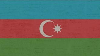 "Алиев заявил, что обсуждал с Путиным ситуацию с ""Искандерами"""