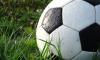 Болельщику Аргентины запретили посещать матчи на ЧМ - 2018