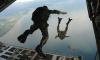 Российские военные предотвратили высадку американского десанта вблизи полуострова Крым