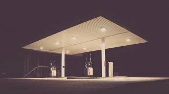 Минфин и Минэнерго согласовали меры по сдерживанию цен на бензин