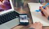 В Пензе чиновники лишились работы из-за посещения непристойных сайтов